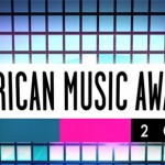 2012 american music awards 150x150