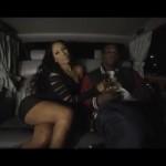 Video: Gucci Mane – 'Gas & Mud'