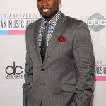 50 Cent Announces New Release Date For 'Street King Immortal'