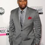 50 Cent Speaks On Topping iTunes Charts; Says He Will Put French Montana Out Of Business