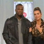 50 Cent Returns To QVC For SMS Audio Headphones (Day 1 & 2)