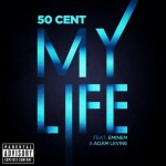 50 my life artwork 500x5001 150x150