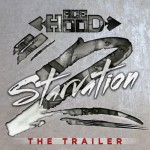 Ace Hood – 'Starvation 2 (The Trailer)'