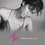 alicia keys brand new me 150x150