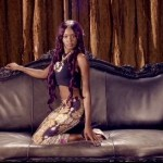 Video: Azealia Banks – 'Fierce'