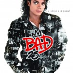 Michael Jackson: Bad 25 Documentary (Directed by Spike Lee)