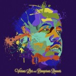 Big Boi – 'Lines' (Feat. A$AP Rocky & Phantogram)