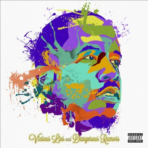 big boi vicious lies deluxe