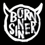 born sinner 150x150