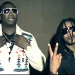 Video: Ca$h Out – 'The Curb' (Feat. Gucci Mane)