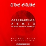 Video: The Game – 'Celebration (Remix)' (Feat. Bone Thugs-N-Harmony)