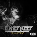 chief keef finally rich new 150x150
