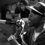 Curren$y – 'Ex-Girls' (Feat. Young Roddy)