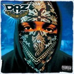 Daz Dillinger – 'Ryd'n'