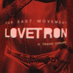 far east movement lovetron 150x150