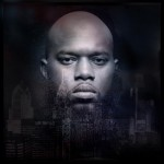 Freeway – <i>Diamond In The Ruff</i> (Album Stream)