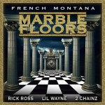 french marble floors 500x5001 150x150