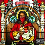 The Game – <i>Jesus Piece</i> (Album Snippets)