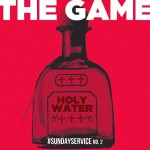 game holy water 150x150