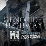 genocide highway 150x150