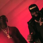 Video: Gucci Mane – 'Respect Me' (Feat. Rick Ross)