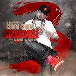 Gudda Gudda – 'Enemies' (Feat. Crooked I, Ace Hood & Trae Tha Truth)