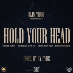 hold head slim thug 150x150