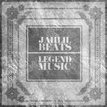 jahlil beats legend music 150x150