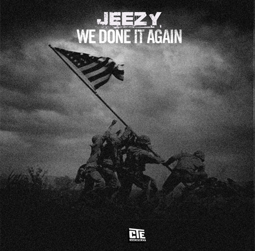 jeezy we done it again