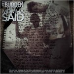 Joe Budden – 'Momma Said'