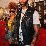 Joe Budden Reveals <i>No Love Lost</i> Release Date