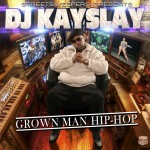 kay slay grown hip hop front 150x150