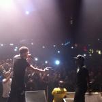 Kendrick Lamar Picks Next Single From 'good kid, m.A.A.d City'