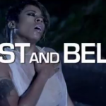 keyshia trust believe video 150x150