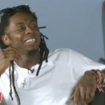 Lil Wayne To Retire After Tha Carter V; Reveals Details On 'I Am Not A Human Being II'