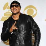 LL Cool J – 'Take It' (Feat. Joe)