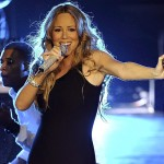 Mariah Carey – 'Bring It On Home'
