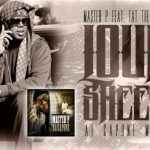 master p louie sheets 150x150