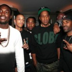 Meek Mill – 'Lay Up (Remix)' (Feat. Rick Ross, Trey Songz & Jay-Z) (CDQ)