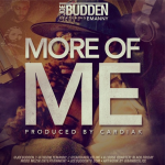 Joe Budden – 'More Of Me' (Feat. Emanny)