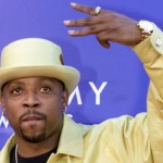 Mister Cee's Best Of Tuesdays: Nate Dogg