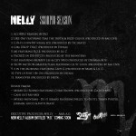 nelly scorpio season back 150x150