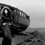 Video: Nicki Minaj – 'Freedom'