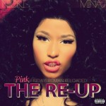 Nicki Minaj – 'High School' (Feat. Lil Wayne)