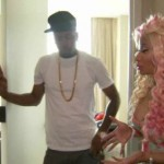 Nicki Minaj: My Truth (Episode 1)