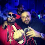 nino brown khaled 150x150