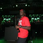 Pusha T Talks New Rick Ross Featured & Kanye West Produced Song