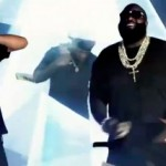rick ross all birds video french montana 150x150