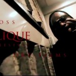 Video: Rick Ross – 'Clique' (Freestyle)