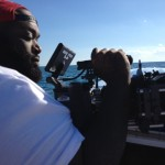 rick ross pirates shoot (1)